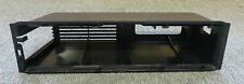 HP 347089-001 347783-001 Cable Cover for L1530 L1730 Flat Panel Monitor