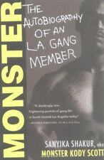 Monster: The Autobiography of an L.A. Gang Member