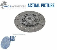 NEW BLUE PRINT CLUTCH DISC PLATE GENUINE OE QUALITY ADZ93118