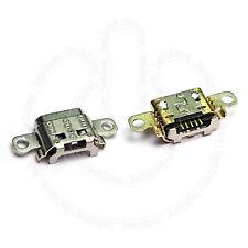 Para Amazon Kindle Fire 7th generación SR043KL Micro USB Cargador De Puerto De Carga Conector