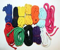 Replacement Rope For BJJ Pants Jiu-Jitsu Drawstring Durable Rope Jiu Jitsu