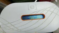 Enphase Envoy ENV-120 Communications Gateway Solar Power Monitor