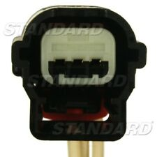 Parking Aid Sensor Connector fits 2007-2009 Suzuki Grand Vitara XL-7  STANDARD M
