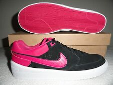 Nike Street Gato Men's Casual Sneakers 10 (New)