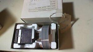 Citizen Dot Matrix Printhead 9-Pin  MSP-45