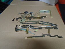 AKAI 1722II LEVERS SPRINGS AND MORE USED PARTS