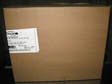"100 #1 Ecolite Kraft Bubble Mailers, 7.25"" x 12"" - NEW PRICE!"