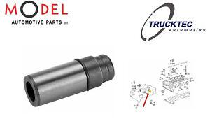 Trucktec Valve Guide 4X Set  0212073 / 1020501724