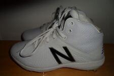 New Balance 9.5 US Baseball & Softball Cleats for Men for