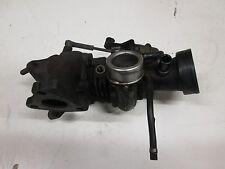 Turbina COD: 91FF6K662AC Ford Mondeo I, 1.8 TD anni 1993, 1996  [5490.16]