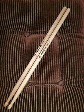 Drumsticks 5 A