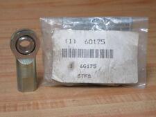 Grainger 6G175 Bearing Rod End
