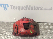 Ford Focus ST MK2 5DR Drivers side front brake caliper