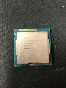 ✅Processeur Intel Pentium G2020 SR10H 2,90Ghz LGA 1155