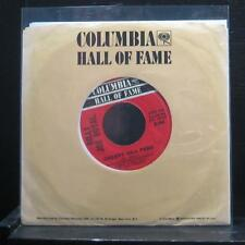 "Billy Joe Royal - Down In The Boondocks / Cherry Hill Park 7"" Mint- 13-33191"