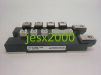 Mitsubishi Electric cm100dy-24nf cm100dy24nf-used