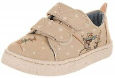 b14c954276c Toms Disney Tiny Lenny Taupe Gus and Jaq 10012726 Tiny 7