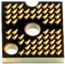 "Apple Macbook Pro Retina 13"" A1425 Batterie Kontakt Board Chip Connector Jack"