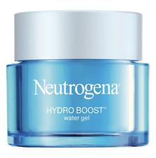 neutrogena hydro boost water gel moisturizing