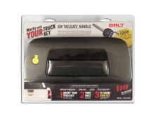Tailgate Handle-SL Bolt Lock 5922987