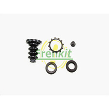 Reparatursatz Kupplungsnehmerzylinder - Frenkit 523003
