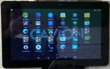 "Cavion base 10 3gr Tablet 10"" 3g Internet mobile 1,2ghz 1gb 8gb wifi come nuovo"