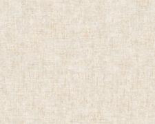 Vliestapete AS Creation « Borneo » 322612 32261-2 beige