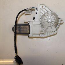 AUDI A6 C6 delantero derecho motor eléctrico de ventana del controlador de SO 8K0959802A