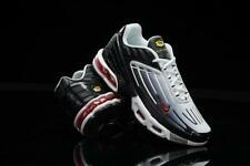 NIKE AIRMAX TUNED  UOMO 2020 NUOVE LIMITED EDITION