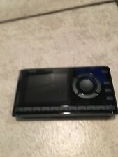Sirius XN Onyx EZ Satellite Radio receiver only