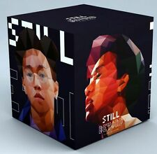 Beyond Still 11-SACD Box Set Limited No. Edition