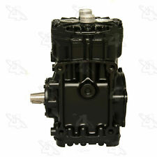 70 - 83 MISC FORD, LINCOLN, MERCURY TOP QUALITY REMAN A/C COMPRESSOR 57064