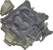 Carburetor fits 1964-1966 Chevrolet Bel Air,Biscayne,Chevelle,Chevy II,Impala,Ma