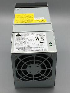 IBM POWER SUPPLY 39Y7384, 39Y7385 24R2722 1300W für X366, X3950e, X3850