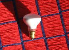 LAVA LAMP replacement LIGHT BULB 40 watt R type 40w 40R14/N reflector FLOOD 120V