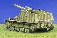 Dragon Armor 60080 Krupp Sd.Kfz.165 Hummel PzArtRgt 73, #161, Greece,Summer 1943