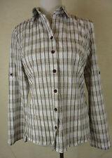 C&A Damenblusen, - tops & -shirts mit klassischem Kragen für Business-Anlässe