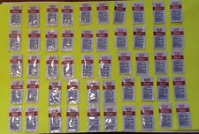 Lot 50 Water Jel Neomycin Antibiotic Prepper Bug Out Bag Survival First Aid