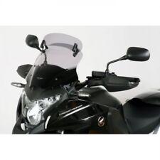 MRA Vario touringscreen Smoke Grey Honda VFR 1200 X CROSSTOURER 12-15 wind protection