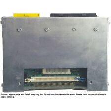 Engine Control Module/ECU/ECM/PCM ACDelco GM Original Equipment 88999196 Reman