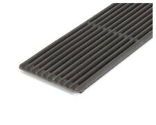 """MONTAGUE COOKING EQUIPMENT OEM# 9347-5 TOP GRATE 6""""X24"""""""