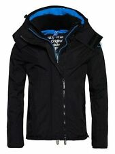 Superdry Windcheater Waist Length Coats & Jackets for Men
