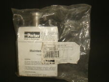 New Parker Xlt08-02B4-T-B Thruster Slide 100 Psi, New In Factory Packaging