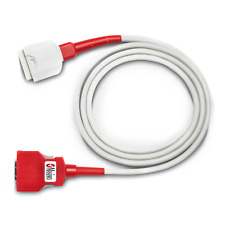 Physio Control Masimo Rainbow RC Patient Cable, 4ft for LIFEPAK 15  11171-000037
