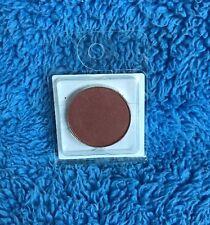 Coastal Scents Single Eyeshadow Pan - Cinnamon Stone - MELB STOCK