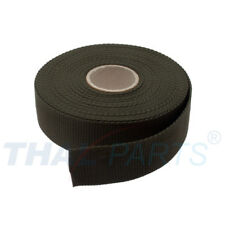 PP Taschengurt Gurtband 40mm grau 3.00 EUR//Meter