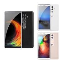 Mate10 Pro 5.8 inch Android 5.1 Smartphone Quad Core 1GB Dual SIM Card Cameras