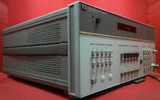 Hp - Agilent - Keysight 8901A Hp/Agilent 8901A Modulation Analyzer