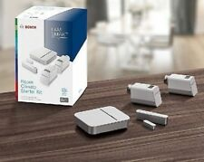 Bosch Smart Home Raumklima Starter-Set mit App-Funktion - Deutschland NEU + OVP
