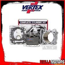 420025 KIT GRUPPO TERMICO BIGBORE VERTEX 102mm 520cc KTM EXC450R 2008-2012